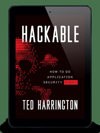 Hackable Book Kindle