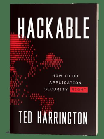 Hackable-Book-Paperback